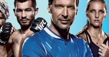 Nejlepší fotbal v O2 TV! Diváci se dočkají Ligy mistrů, Bundesligy, Serie A i La Ligy