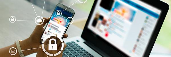 Mobily představují dokořán otevřené dveře do firmy: Naučte se je účinně chránit